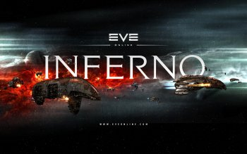 Videojuego - Eve Online Wallpapers and Backgrounds ID : 284362