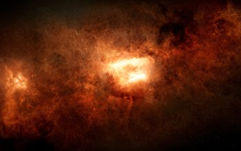 Sci Fi - Nebula Wallpapers and Backgrounds ID : 284832