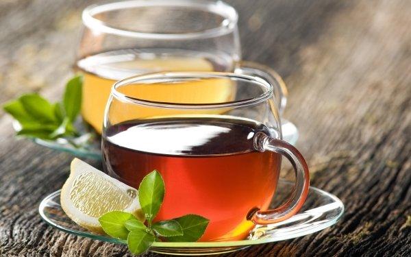 Food Tea HD Wallpaper | Background Image