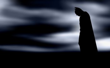 Фильм - The Dark Knight Wallpapers and Backgrounds ID : 285900