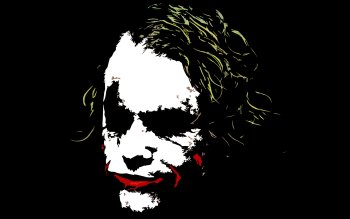 Movie - The Dark Knight Wallpapers and Backgrounds ID : 285960