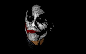 Films - The Dark Knight Wallpapers and Backgrounds ID : 285980