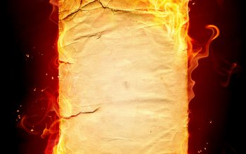 CGI - Fire Wallpapers and Backgrounds ID : 286690