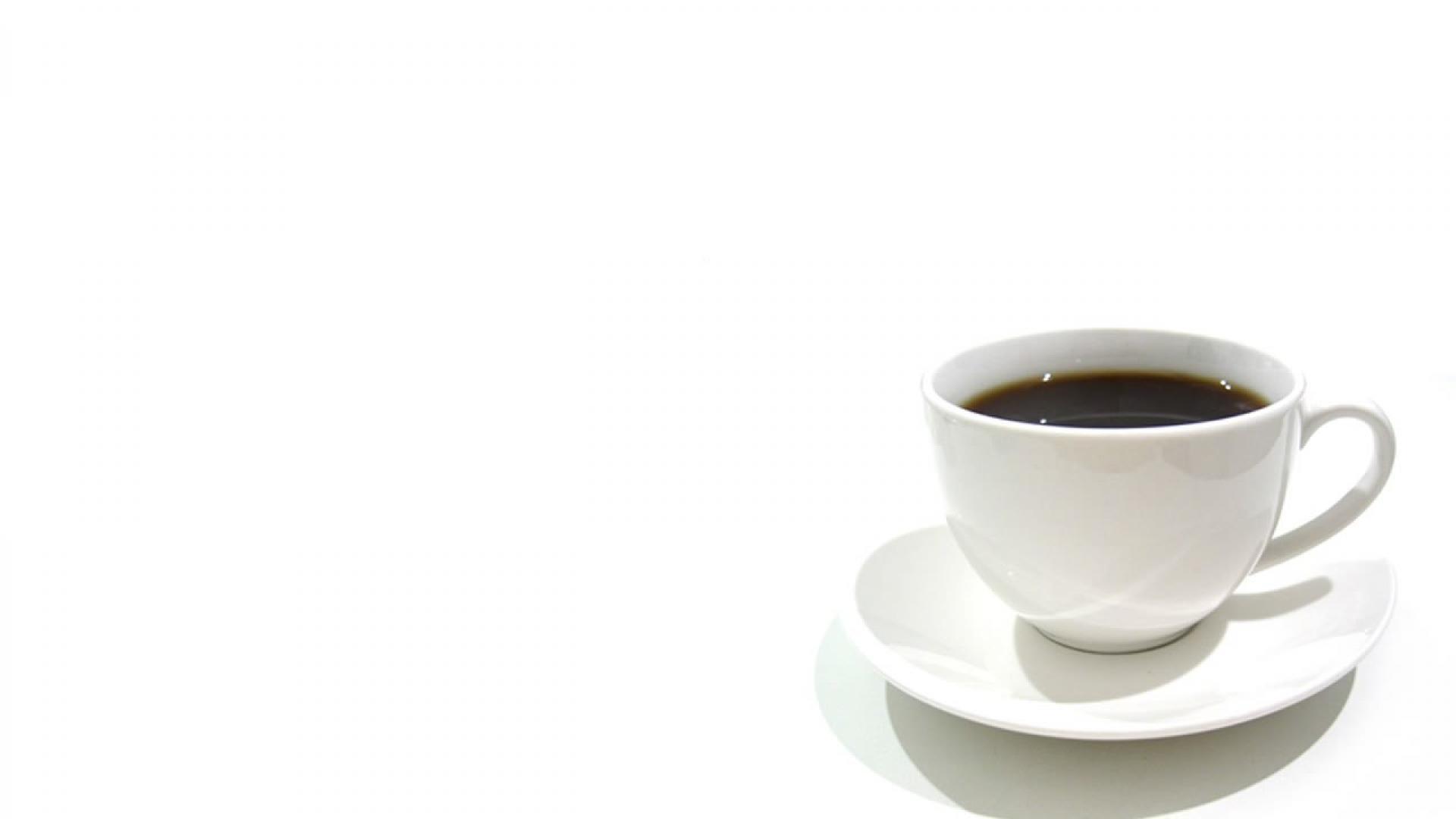 Alimento - Coffee  Sfondo