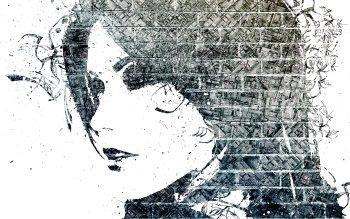 Wallpaper ID : 29600