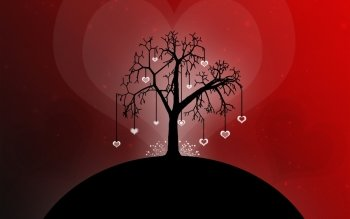 Artistic - Love Wallpapers and Backgrounds ID : 30312