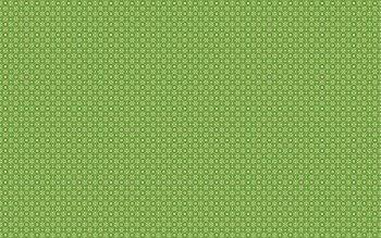 Wallpaper ID : 3040