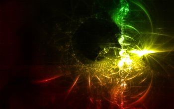 Abstract - Cool Wallpapers and Backgrounds ID : 30880