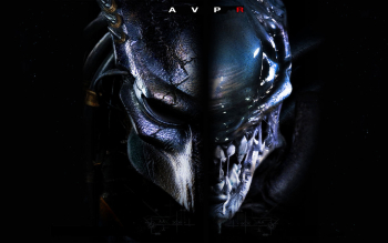 Movie - Aliens Vs. Predator: Requiem Wallpapers and Backgrounds ID : 31780