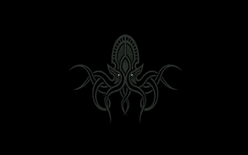 Fantasy - Cthulhu Wallpapers and Backgrounds ID : 3400