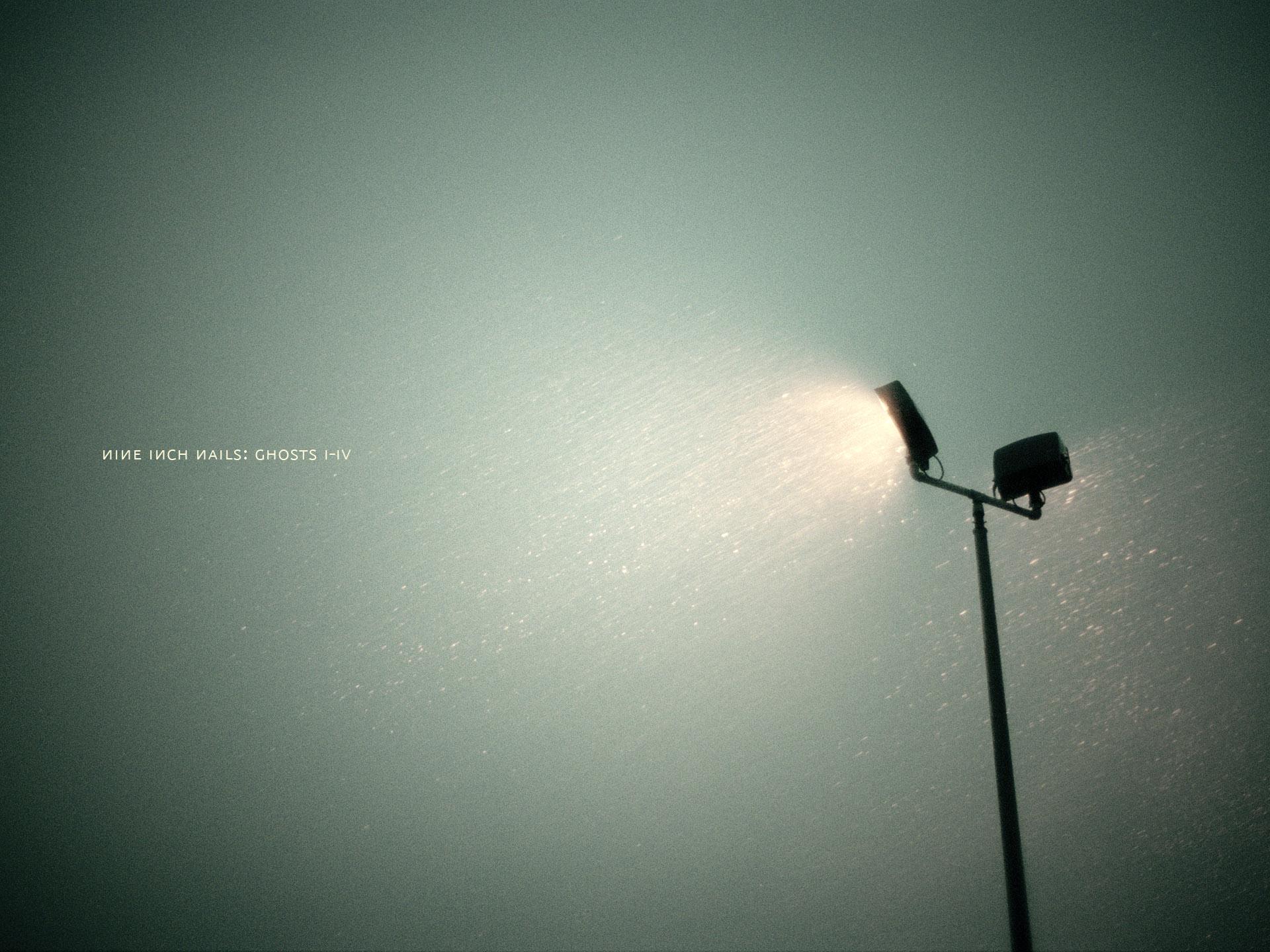 Nin Wallpapers 74 Images: Nine Inch Nails Fondos De Pantalla, Fondos De Escritorio