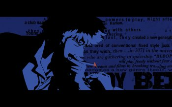 289 Cowboy Bebop Hd Wallpapers Background Images Wallpaper Abyss