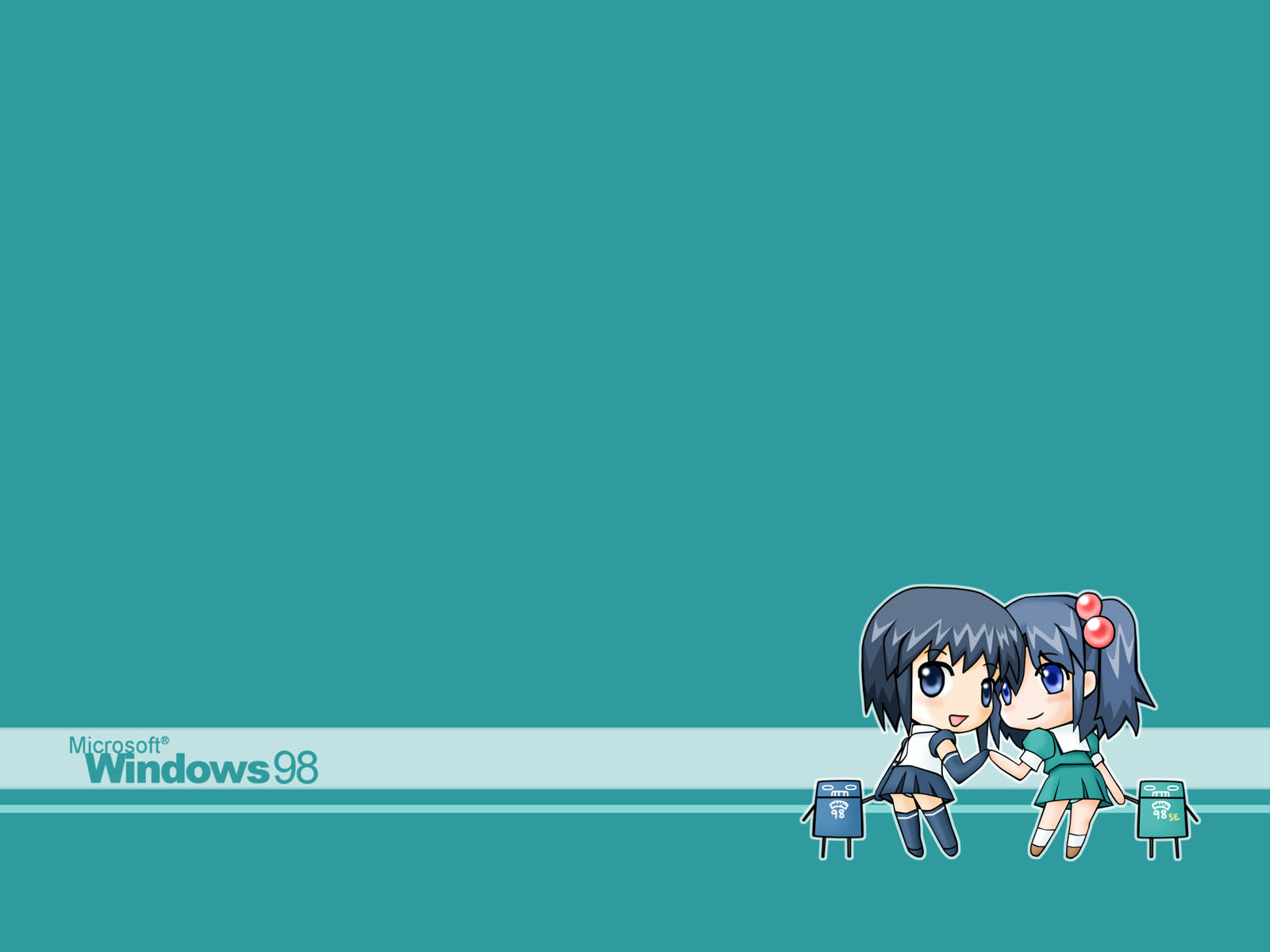 1 windows 98 hd wallpapers backgrounds wallpaper abyss