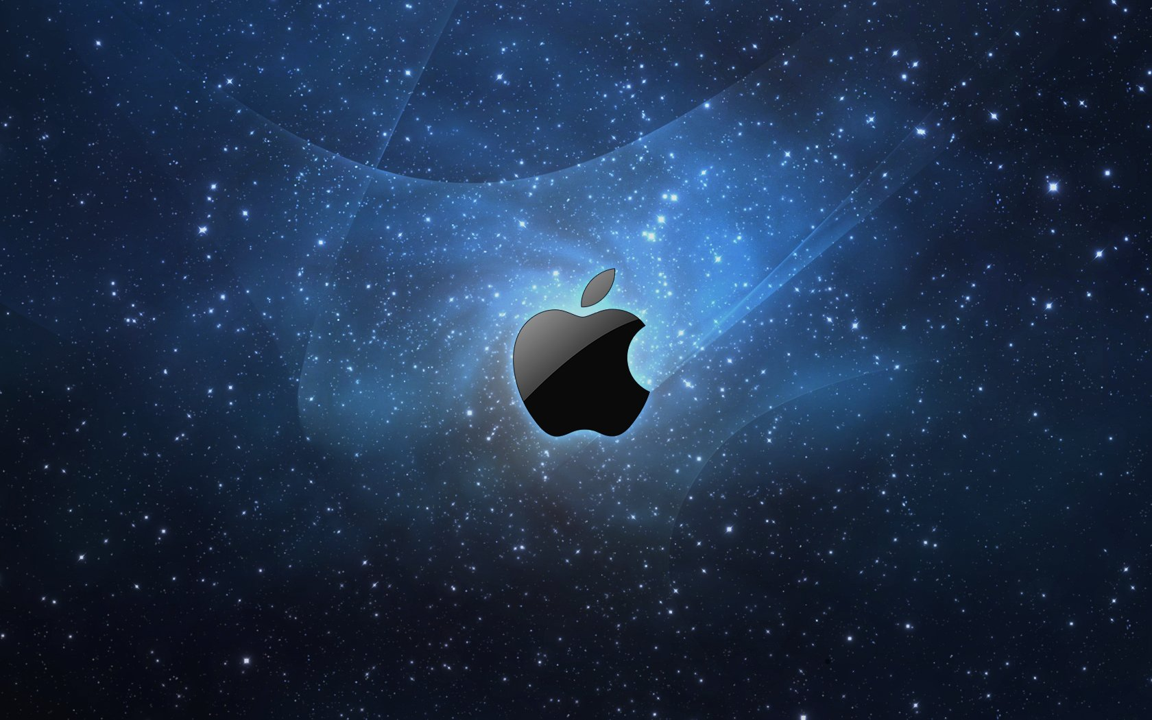 532 Apple HD Wallpapers