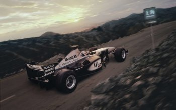 Vehicles - Racing Wallpapers and Backgrounds ID : 37000