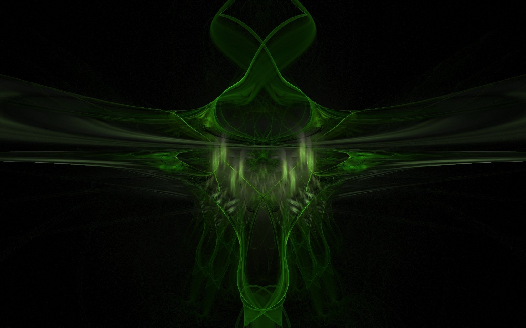 382 Green Hd Wallpapers Background Images Wallpaper Abyss