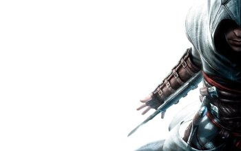 Videojuego - Assassin's Creed Wallpapers and Backgrounds ID : 40102