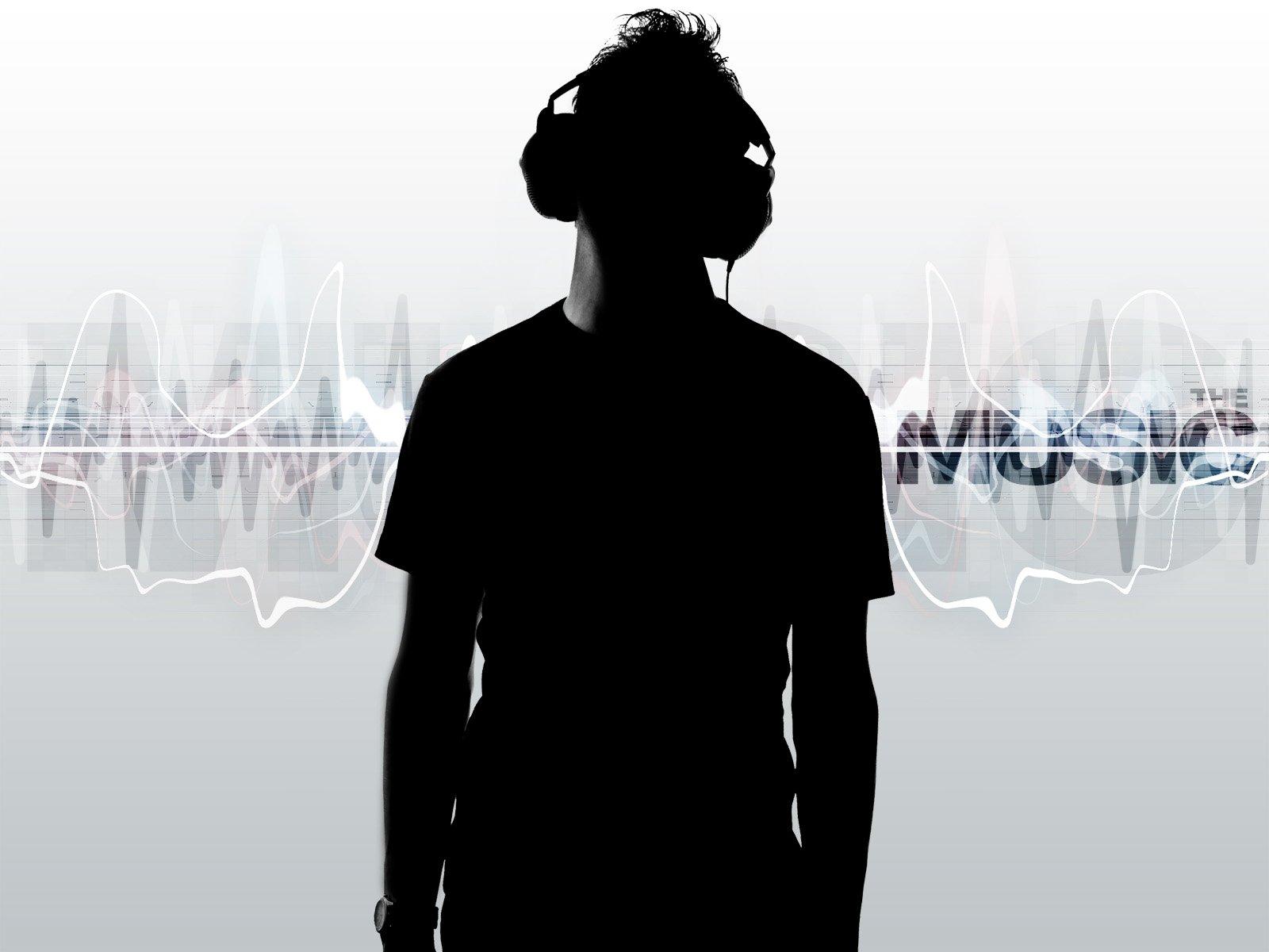 Download Wallpaper Music Person - thumb-1920-40370  Trends_23488.jpg