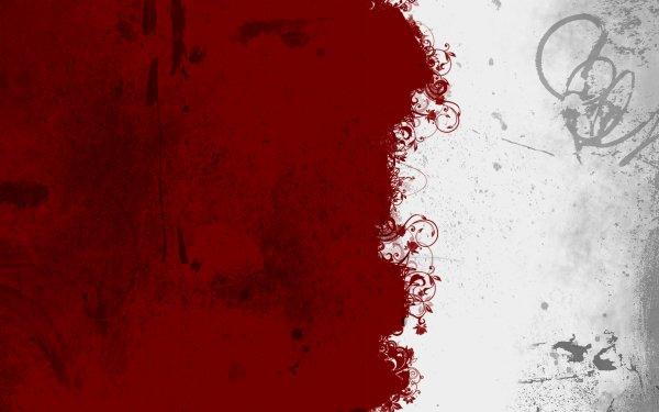 Artístico Otro Fondo de pantalla HD | Fondo de Escritorio
