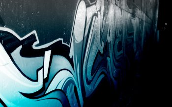 Artistic - Graffiti Wallpapers and Backgrounds ID : 42820