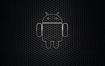 Technology - Android Wallpapers and Backgrounds ID : 433637