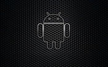 69 Android Fonds D Ecran Hd Arriere Plans Wallpaper Abyss