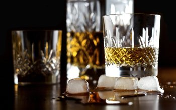 Food - Whisky Wallpapers and Backgrounds ID : 433706