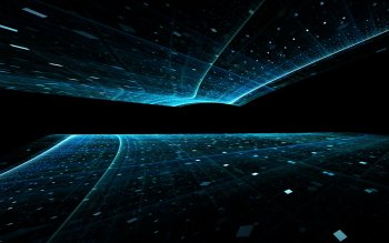 Abstract - Futuristic Wallpapers and Backgrounds ID : 433996