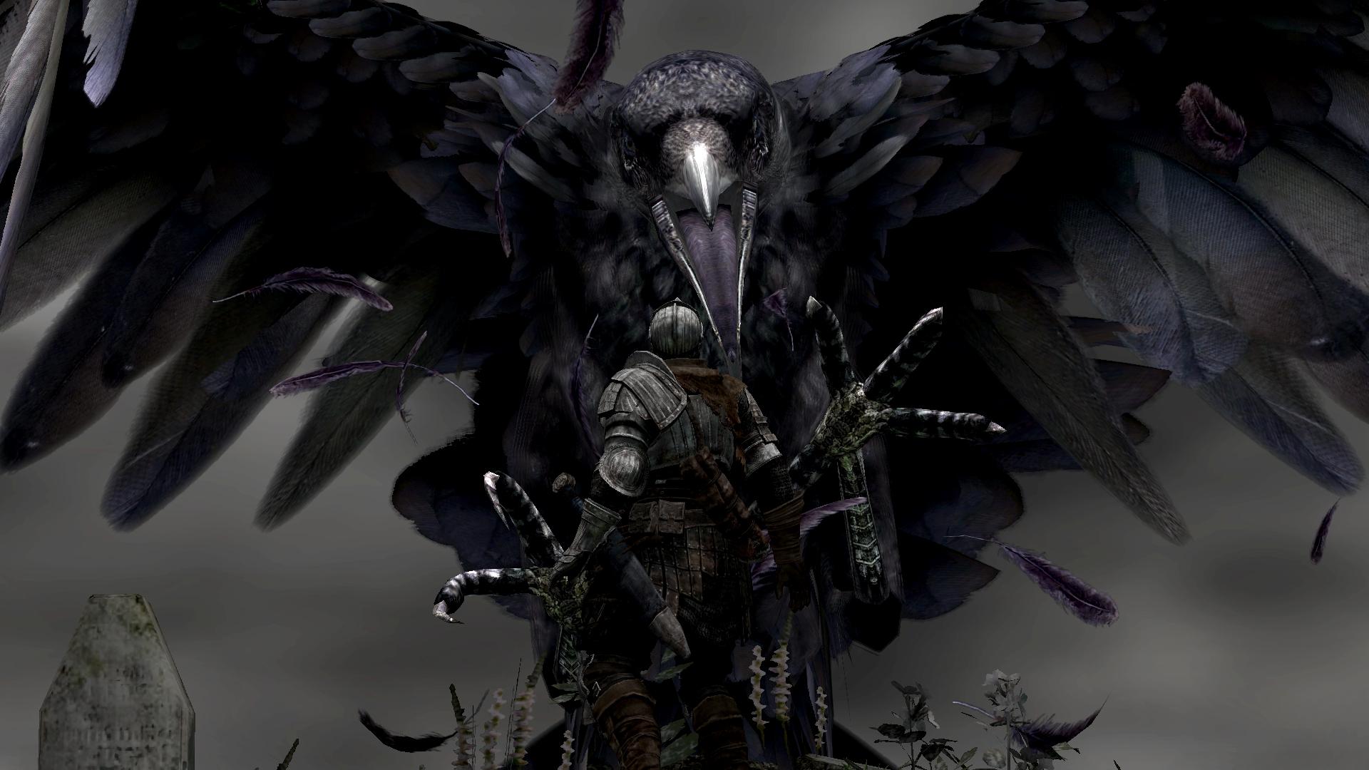 Resultado de imagem para Dark Souls 1 - Wallpaper