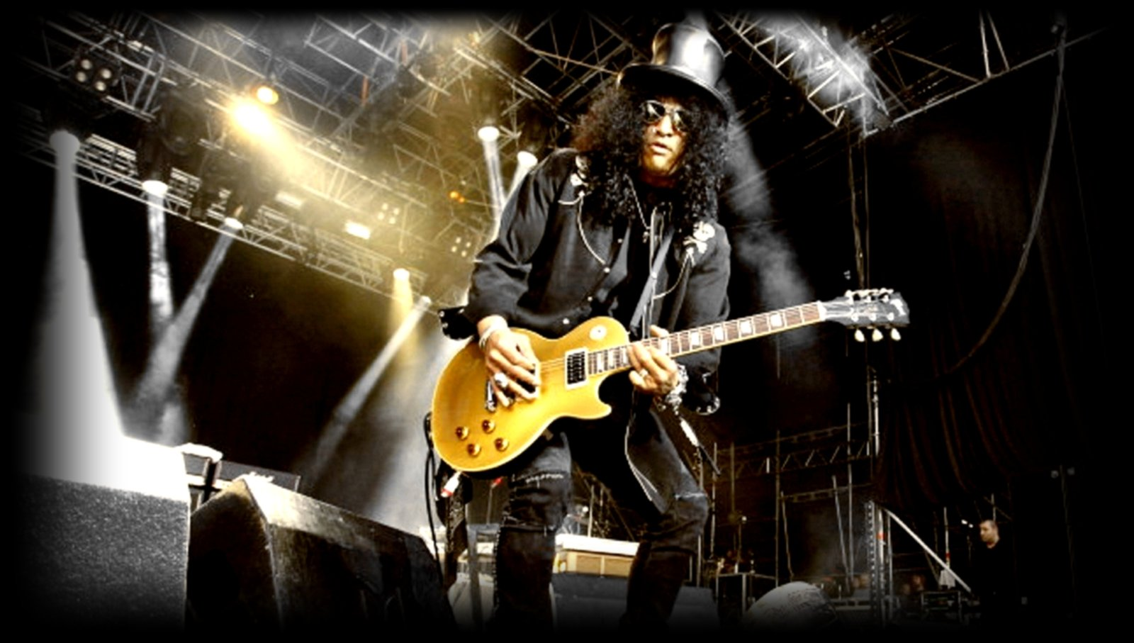 slash Wallpaper and Background Image | 1600x907 | ID:434765
