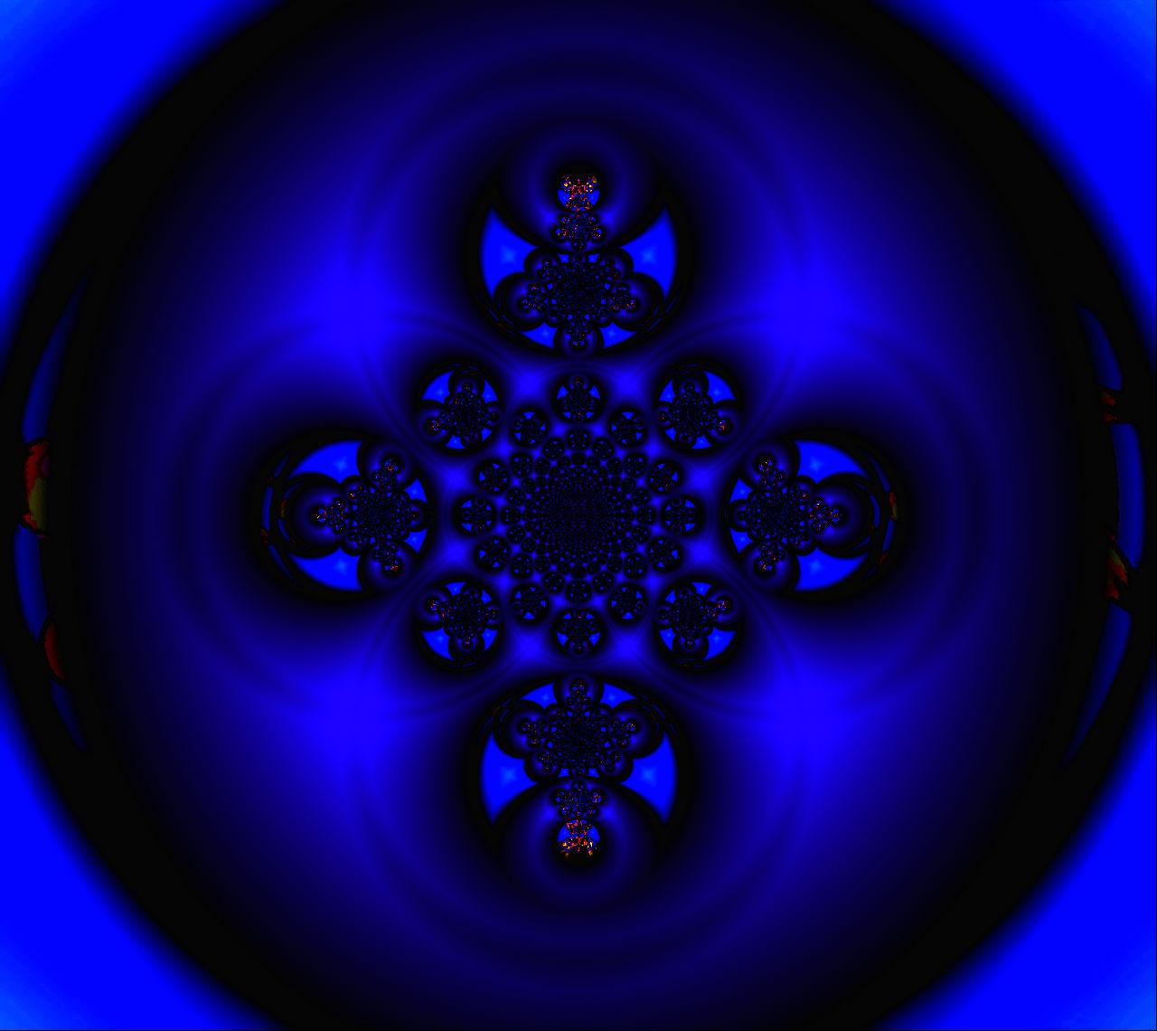 Sapphire blue computer wallpapers desktop backgrounds 1280x1140 id 434968 - Sapphire wallpaper ...