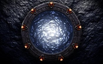 TV Show - Stargate SG-1 Wallpapers and Backgrounds ID : 434054