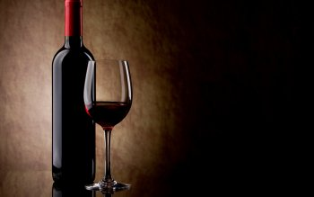 Alimento - Wine Wallpapers and Backgrounds ID : 434135