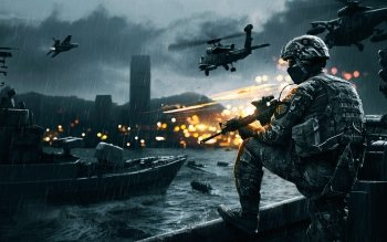 183 battlefield 4 hd wallpapers background images wallpaper abyss hd wallpaper background image id434500 2560x1600 video game battlefield 4 voltagebd Images