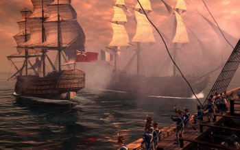 Video Game - Napoleon: Total War Wallpapers and Backgrounds ID : 434604