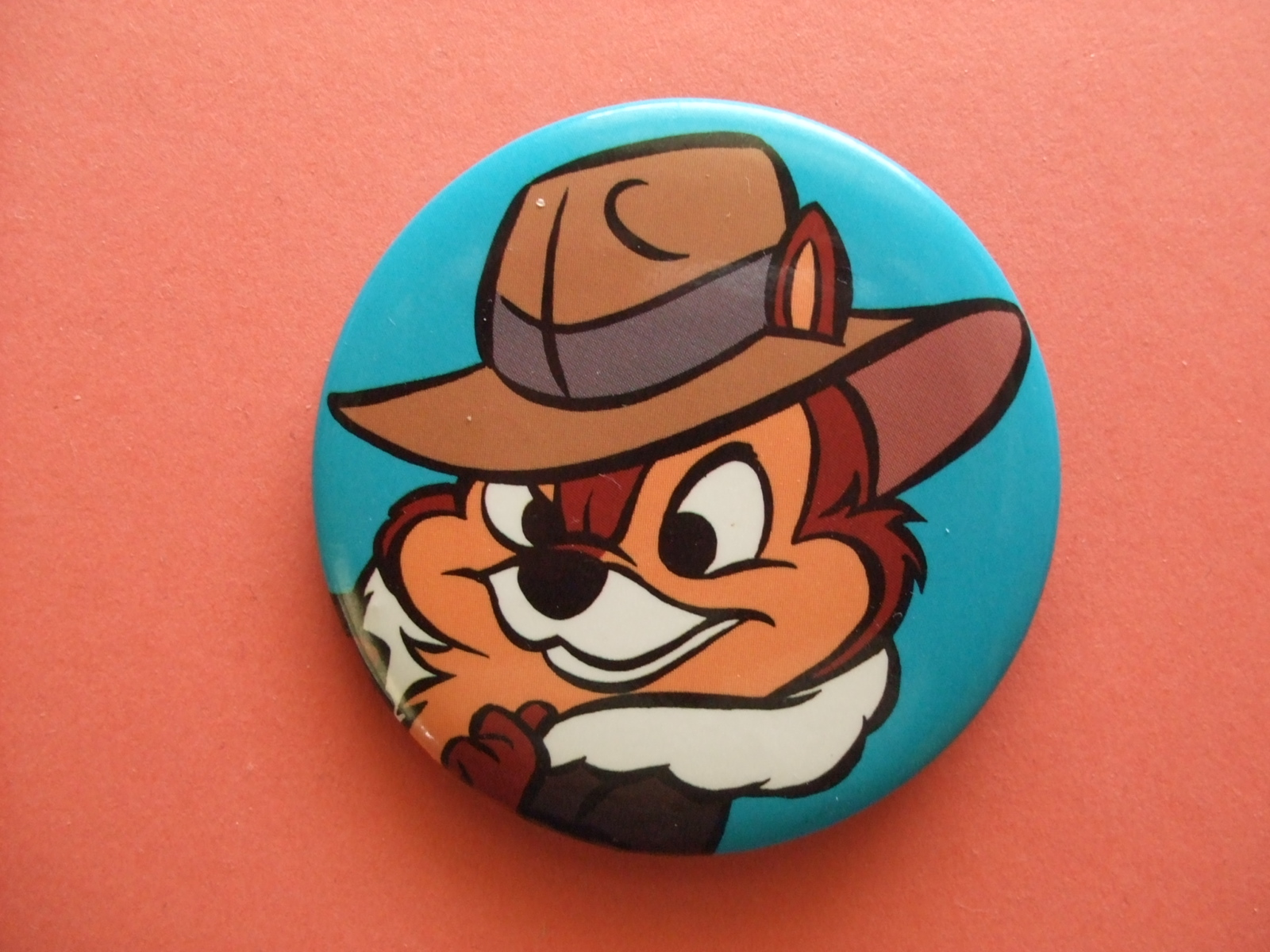 Chip and dale wallpaper and background image 1600x1200 - Chip n dale wallpapers free download ...