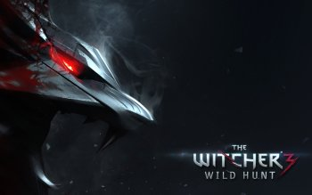 Video Game - The Witcher 3: Wild Hunt Wallpapers and Backgrounds ID : 435380