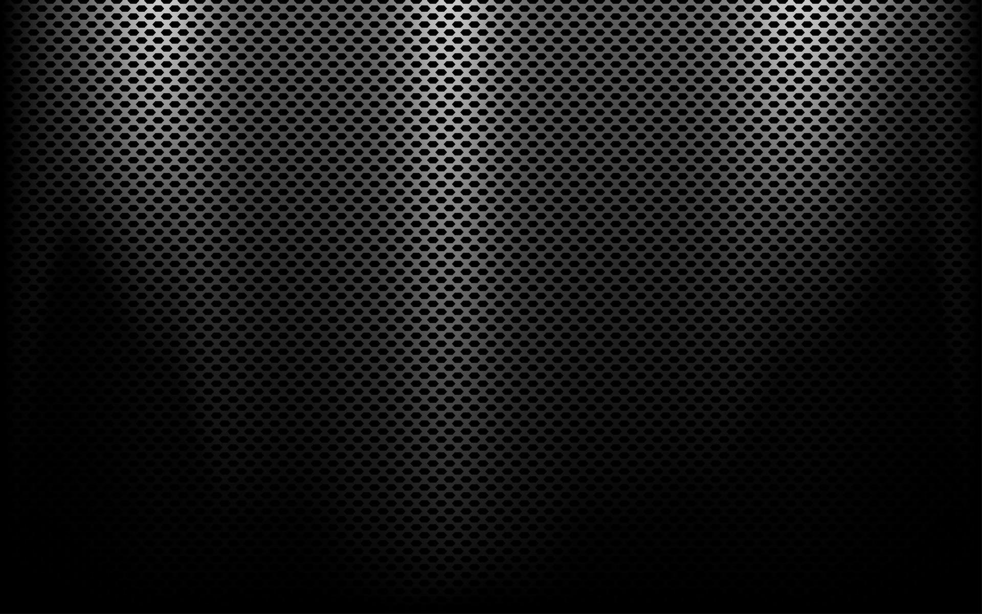 desktop metal wallpapers - photo #10