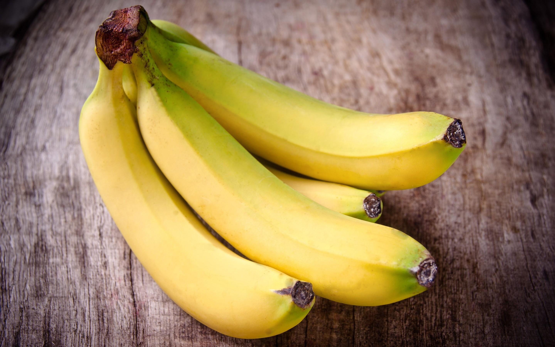banana hd wallpaper | background image | 2880x1800 | id:436243