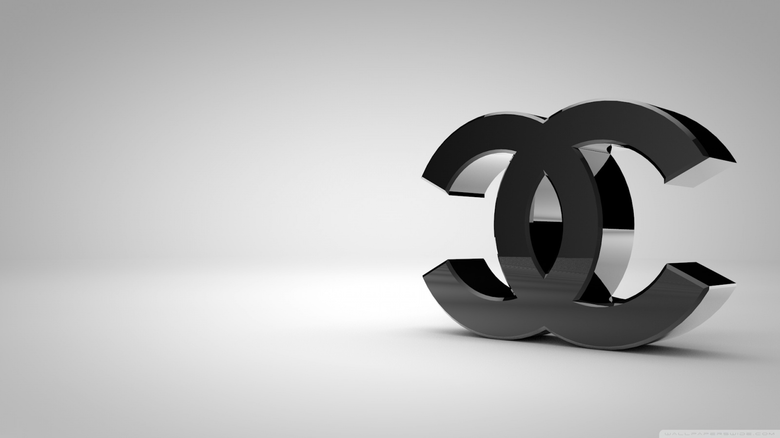 Chanel Wallpaper and Background Image | 1600x900 | ID ...