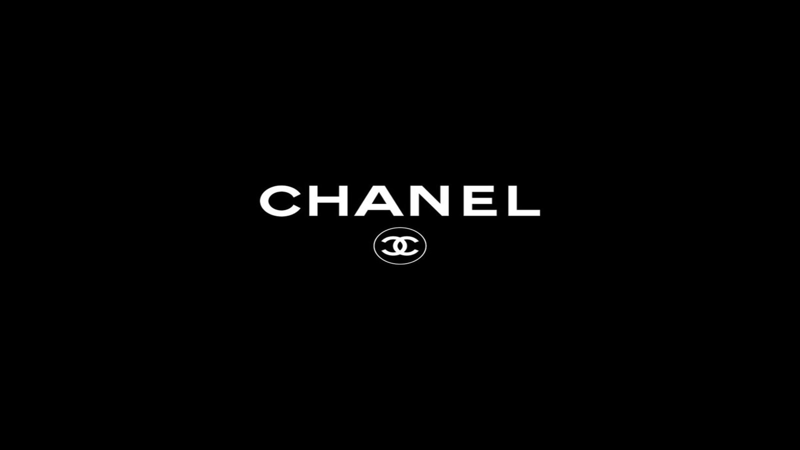 Chanel Wallpaper and Background Image | 1600x900 | ID:436328