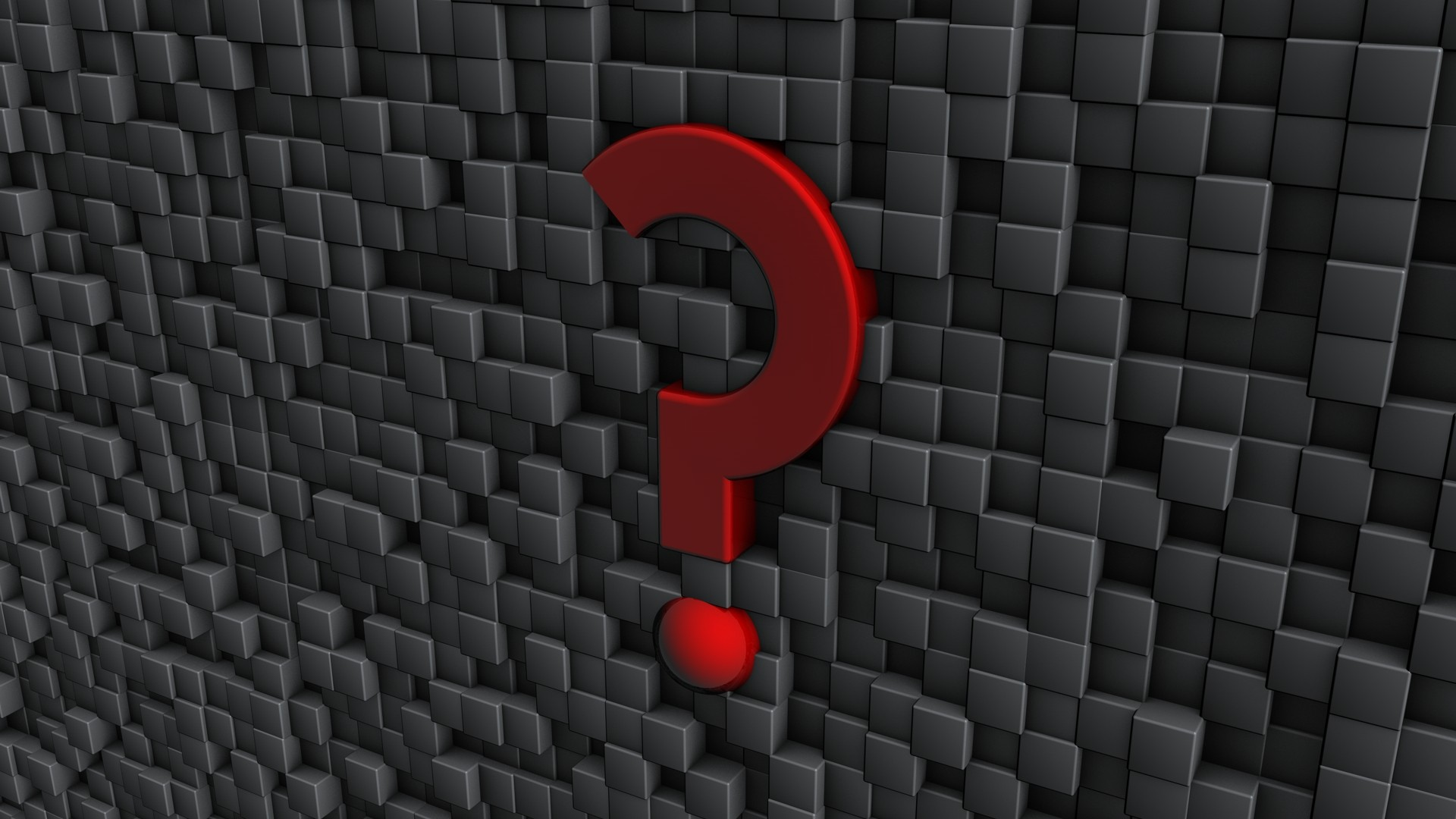 question mark Computer Wallpapers, Desktop Backgrounds ...