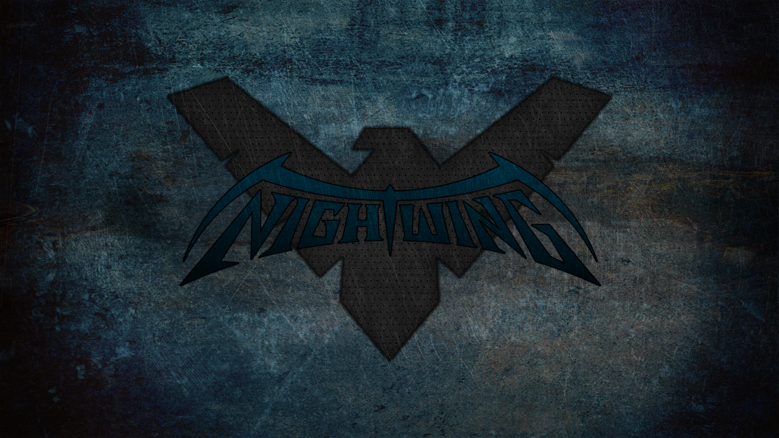 Nightwing Wallpaper and Background | 1600x900 | ID:436603