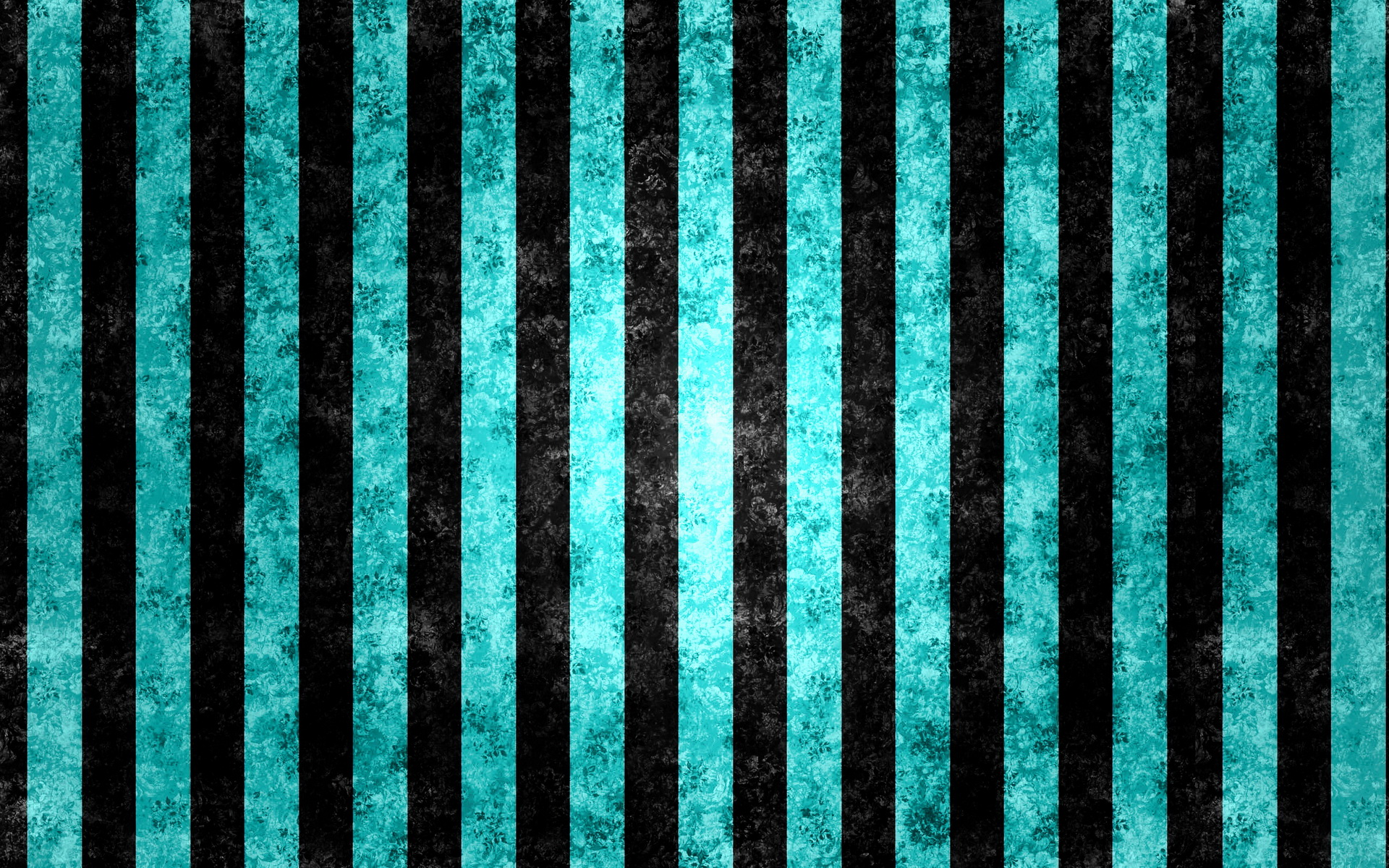 Wallpaper Stripes Design : Stripe full hd wallpaper and background id