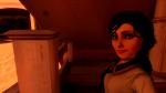Preview Bioshock: Infinite