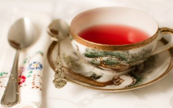 Alimento - Tea Wallpapers and Backgrounds ID : 436253