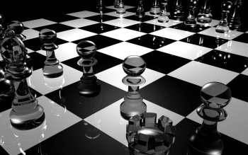 Game - Chess Wallpapers and Backgrounds ID : 436882