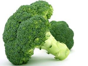 Preview Food - Broccoli Art