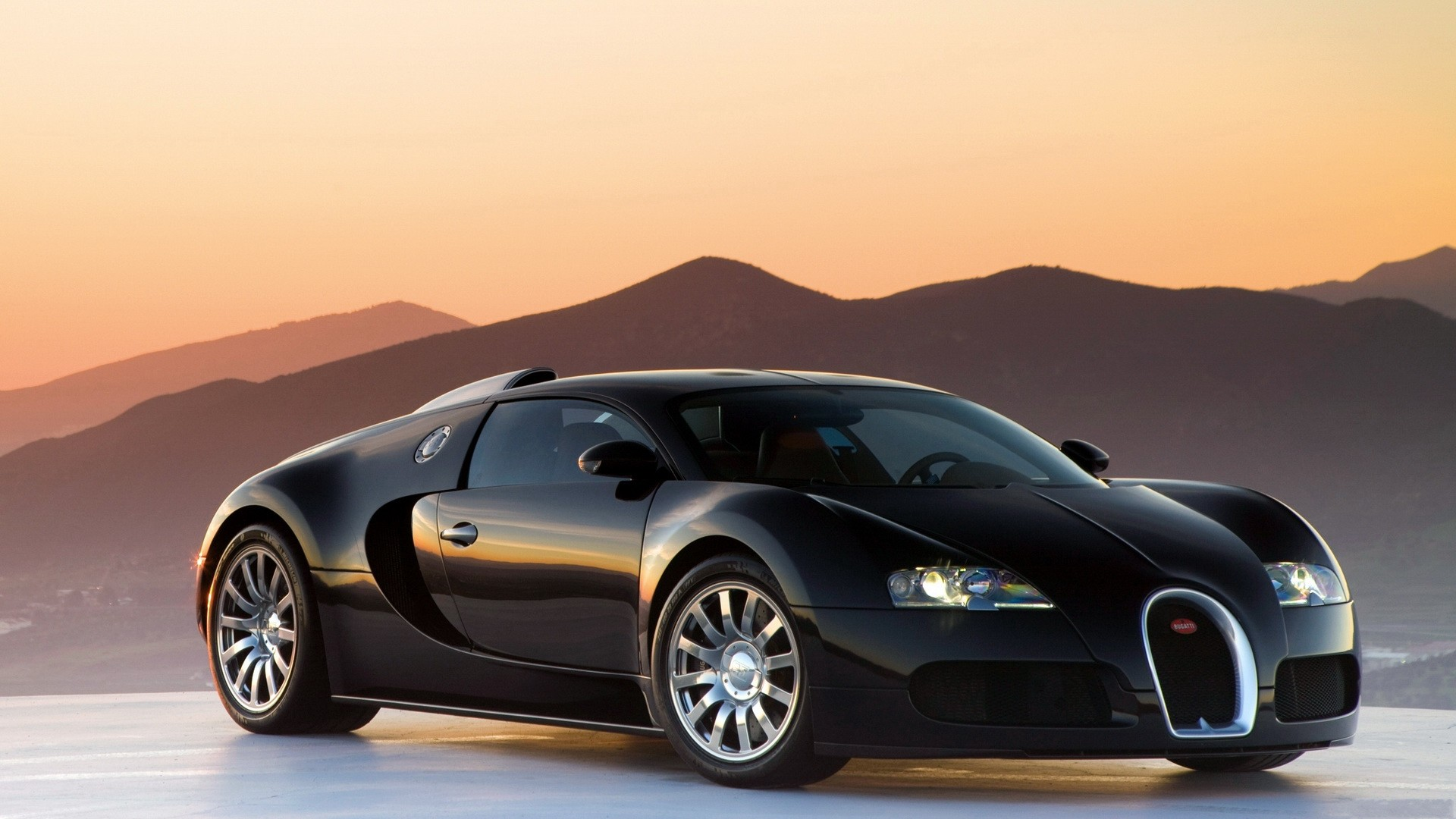 bugatti full hd wallpaper and background image | 1920x1080 | id:437015