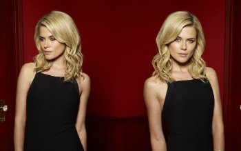 Celebridad - Rachael Taylor Wallpapers and Backgrounds ID : 437289